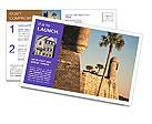 0000093074 Postcard Templates