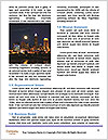 0000093074 Word Templates - Page 4