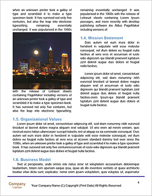 0000093074 Word Template - Page 4
