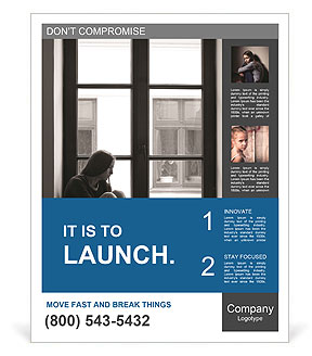 0000093075 Poster Template