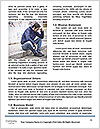 0000093075 Word Template - Page 4