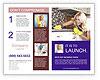 0000093076 Brochure Template