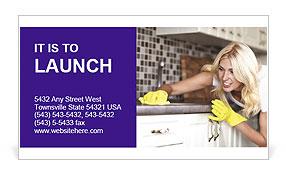 0000093076 Business Card Templates