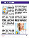 0000093076 Word Template - Page 3