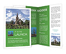 0000093077 Brochure Templates