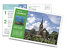 0000093077 Postcard Templates