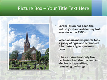 Chruch PowerPoint Template - Slide 13