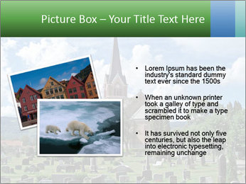 Chruch PowerPoint Template - Slide 20