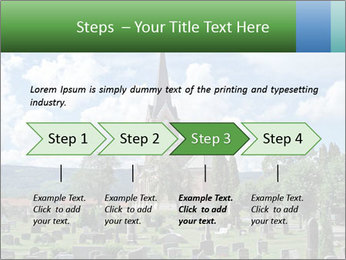Chruch PowerPoint Template - Slide 4