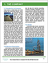 0000093077 Word Templates - Page 3