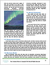 0000093077 Word Templates - Page 4