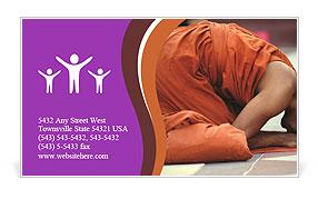 0000093078 Business Card Templates