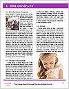 0000093078 Word Templates - Page 3