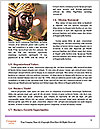 0000093078 Word Templates - Page 4
