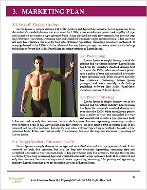 0000093079 Word Template - Page 8