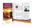0000093080 Brochure Template