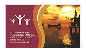 0000093080 Business Card Templates