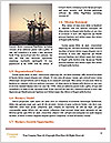 0000093080 Word Template - Page 4