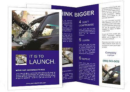 0000093081 Brochure Template