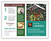 0000093082 Brochure Templates