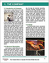 0000093082 Word Templates - Page 3