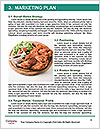 0000093082 Word Templates - Page 8