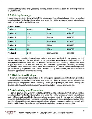 0000093082 Word Template - Page 9