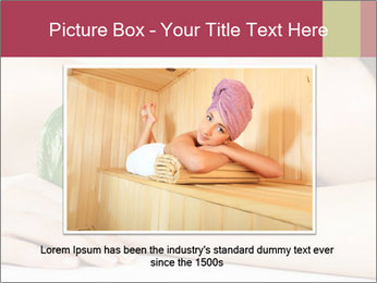 Organic PowerPoint Templates - Slide 16
