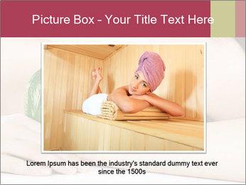 Organic PowerPoint Template - Slide 16