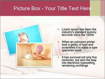 Organic PowerPoint Template - Slide 20
