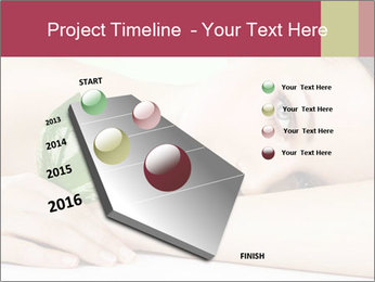 Organic PowerPoint Templates - Slide 26
