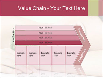 Organic PowerPoint Templates - Slide 27