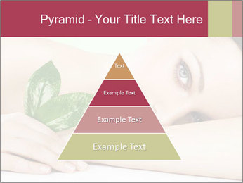 Organic PowerPoint Templates - Slide 30