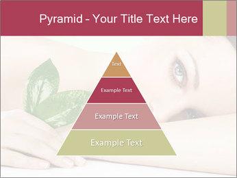 Organic PowerPoint Template - Slide 30