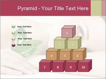 Organic PowerPoint Template - Slide 31