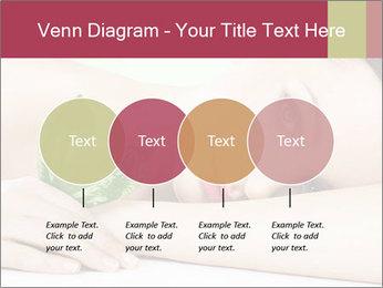 Organic PowerPoint Template - Slide 32