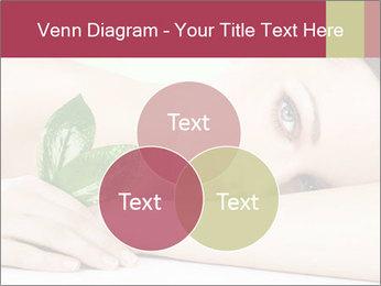 Organic PowerPoint Template - Slide 33