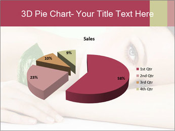 Organic PowerPoint Templates - Slide 35