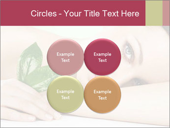 Organic PowerPoint Template - Slide 38