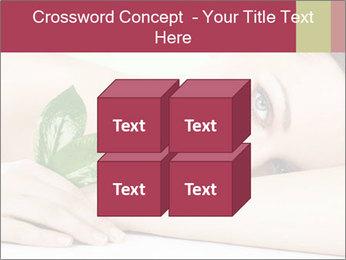 Organic PowerPoint Template - Slide 39