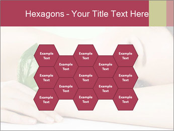 Organic PowerPoint Template - Slide 44