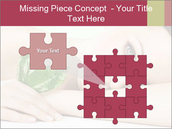 Organic PowerPoint Templates - Slide 45