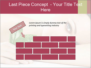 Organic PowerPoint Template - Slide 46