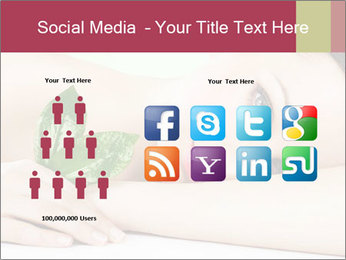 Organic PowerPoint Templates - Slide 5