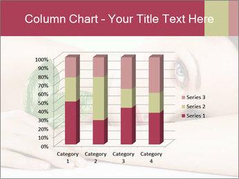 Organic PowerPoint Template - Slide 50