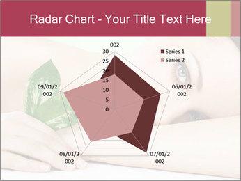 Organic PowerPoint Template - Slide 51