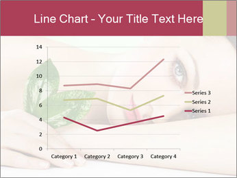 Organic PowerPoint Template - Slide 54