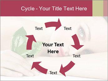 Organic PowerPoint Template - Slide 62