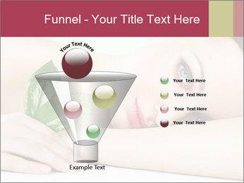 Organic PowerPoint Template - Slide 63