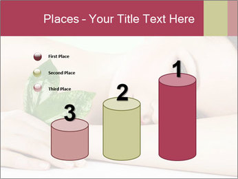 Organic PowerPoint Template - Slide 65